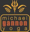 Michael Gannon Yoga