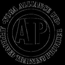 RYS-ATP-Logos1