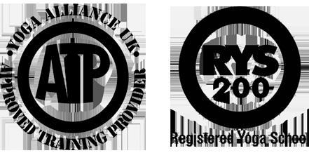 RYS-ATP-Logos