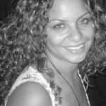 Iman Elsherbiny
