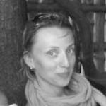 Irena Bartolec