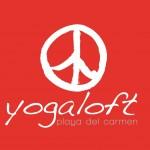 Yogaloft Playa del Carmen