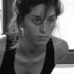 Eugenia Muriel