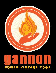 gpvy-logo-transparent