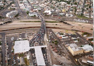 Juarez_Ave-Santa_Fe_Bridge.5214554_std