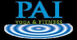 PAI_Yoga_Fitness_Logo1