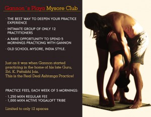 mysore clubs 2014-back-