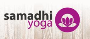 gannon en samadhi yoga