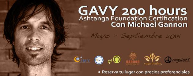 GAVY200MexicoCity2015