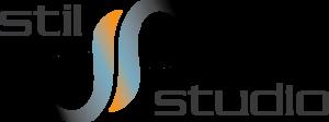 STILStudioTrans_large