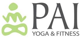 pai-yoga