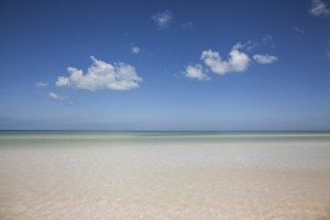 holbox-dream-7