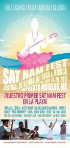 sat-nam-festival