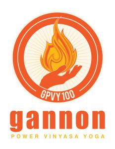 GPVY 100 LOGOS-02