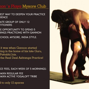 mysore clubs 2014-back-